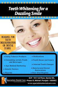 teeth-whitening-for-a-dazzling-smile