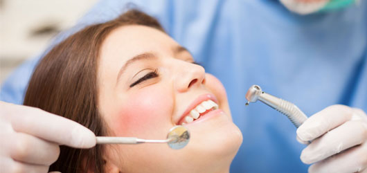 Best Dental Clinic Phase 11 Sector 65 Mohali