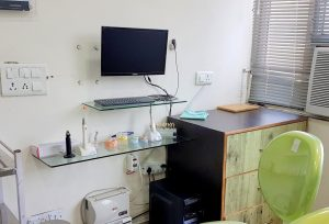 Latest Facilities for best Treatment